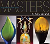 Masters: Blown Glass