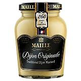 Maille Mostaza De Dijon (215g)