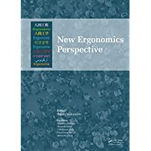 New Ergonomics Perspective: Selected papers of the 10th Pan-Pacific Conference on Ergonomics, Tokyo, Japan, 25-28 August 2014