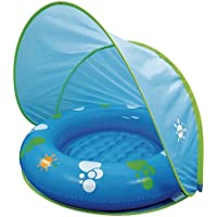 PL Kids - Piscina de juego con parasol (PL1558)