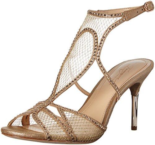 imagine-vince-camuto-womens-pember-dress-sandal-soft-gold-85-m-us
