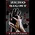 Zero Sight (Zero Sight Series, Book 1) (English Edition)