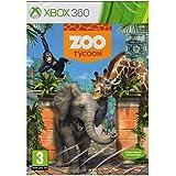 Zoo Tycoon [Importación Italiana]