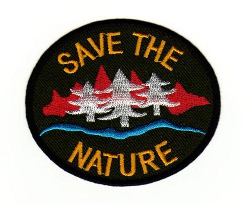 parche-plancha-de-planchar-iron-on-patches-applikation-save-the-nature