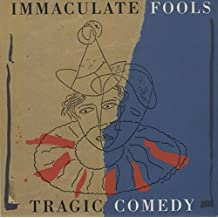 Tragic Comedy - Double pack