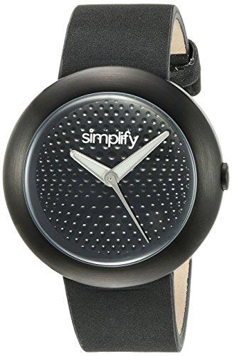 simplify-sim1207-orologio-da-polso-cinturino-in-pelle-colore-nero