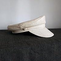 MJY Gorra, Sombrero de Sol al Aire Libre de Verano para Hombres y Mujeres, Gorra, Sombrero Casual Salvaje,C,Sombrero