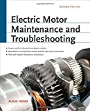 Image de Electric Motor Maintenance and Troubleshooting, 2nd Edition