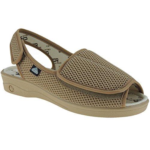 celia-ruiz-zapatilla-sandalia-horma-extra-ancha-modelo-208-color-beig-talla-38