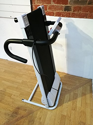 Best Value Home Treadmill