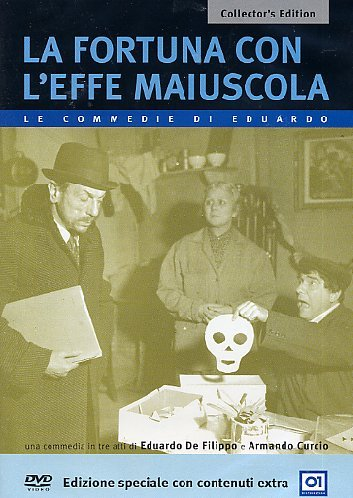 la-fortuna-con-leffe-maiuscola-collectors-edition-collectors-edition-import-anglais