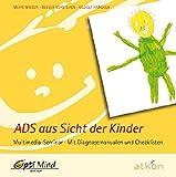 ADS aus Sicht der Kinder