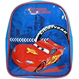 Cars - Mochila guardería, 25 cm (Kids CR56054)