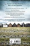 Das Walmesser: Ein Färöer-Krimi - C. R. Neilson