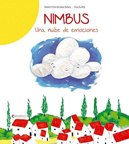 Nimbus-Una nube de emociones por Noemí Fernández Selva