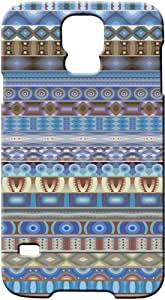 Blink Ideas Back Cover for Samsung Galaxy Note 4 Edge