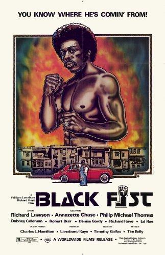 black-fist-poster-movie-11-x-17-pollici-28-cm-x-44-cm-richard-lawson-philip-michael-thomas-dabney-co