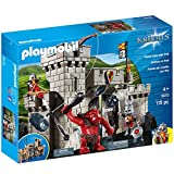 Playmobil Knights - 5670