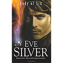 Body of Sin: Volume 5 (The Sins Series)