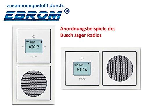 busch-jager-rasante-up-radio-digital-8215u-future-studioweiss-juego-completo-de-altavoz-radio-unidad
