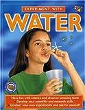 Image de Water