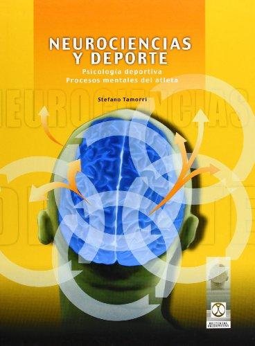 Neurociencias y deporte (Deportes) (precio: 34,20€)