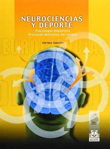 Neurociencias y DePorte por S. Tamorri