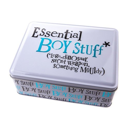 the-bright-side-essential-boy-stuff-tin