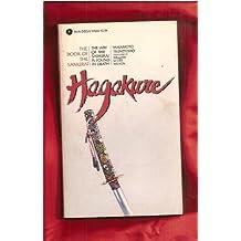 Hagakure: The Book of the Samurai by Yamamoto Tsunetomo (1981-06-23)