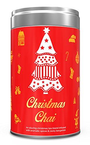 vahdam-christmas-tea-tin-caddy-100-pure-the-perfect-christmas-tea-blend-loose-leaf-tea-grown-package
