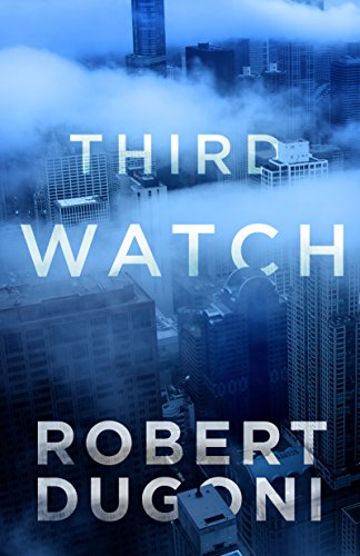 Third Watch: A Tracy Crosswhite Short Story (Kindle Single) (English Edition)