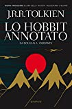 Lo Hobbit annotato