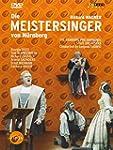 Richard Wagner - Die Meistersinger vo...