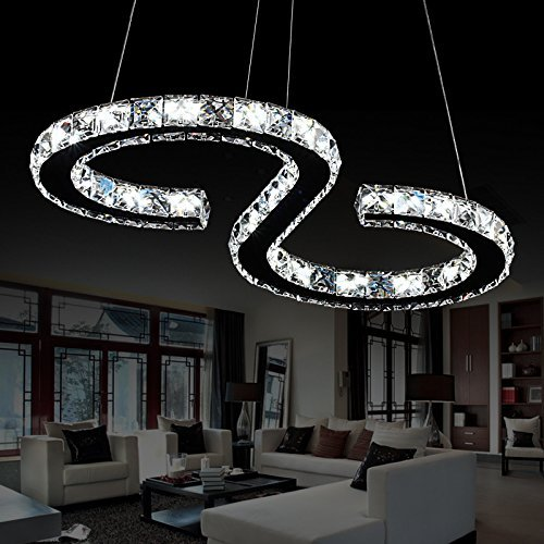 elinkume-s-type-luxury-modern-crystal-led-pendant-modern-home-ceiling-light-fixture-pendant-light-ch