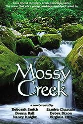 Mossy Creek (the Mossy Creek Series)