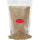 SFT Ajwain (Carom Seeds) 500 Gm