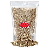 SFT Ajwain (Carom Seeds) 50 Gm