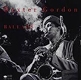 Ballads - Dexter Gordon