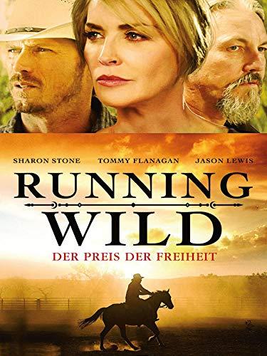 Running Wild - Der Preis der Freiheit -