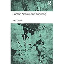 Human Nature and Suffering (Routledge Mental Health Classic Editions)