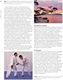 Aikido: Develop Powerful Mental Focus and Physical Stamina and Strength