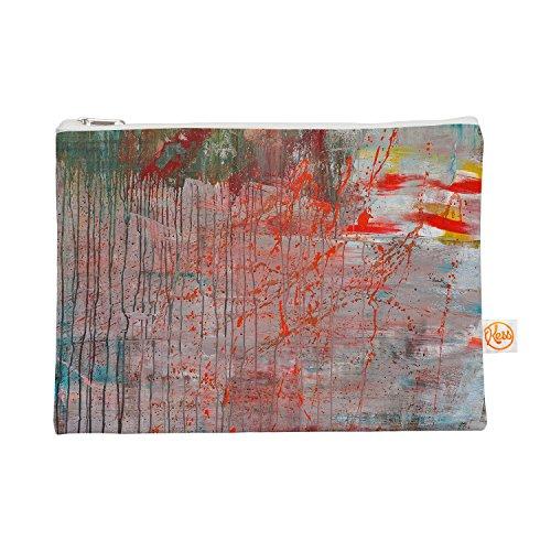 Kess eigene 12,5x 21,6cm Iris Lehnhardt