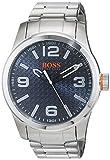 Hugo Boss Orange Mens Watch 1550050