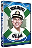 Vacaciones en el Mar (The Love Boat ) 1977 -1987 Volumen 2 [DVD]