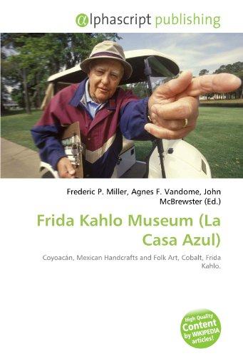 frida-kahlo-museum-la-casa-azul-coyoacn-mexican-handcrafts-and-folk-art-cobalt-frida-kahlo