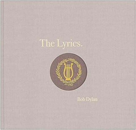 The Lyrics: Since