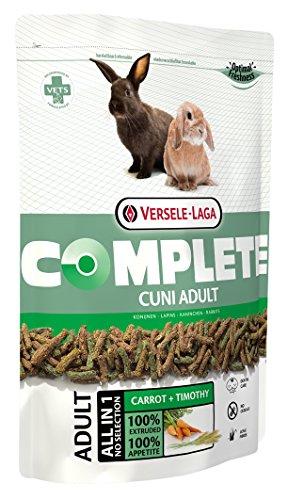 VERSELE LAGA A-17310 Cuni Adult Lapin-500GR