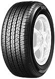 Bridgestone Turanza ER 33 - 205/55/R16 91V - E/C/71 - Sommerreifen