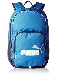 Puma Phase 073589 Sac à dos