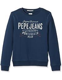 Pepe Jeans, Sweat-Shirt Garçon